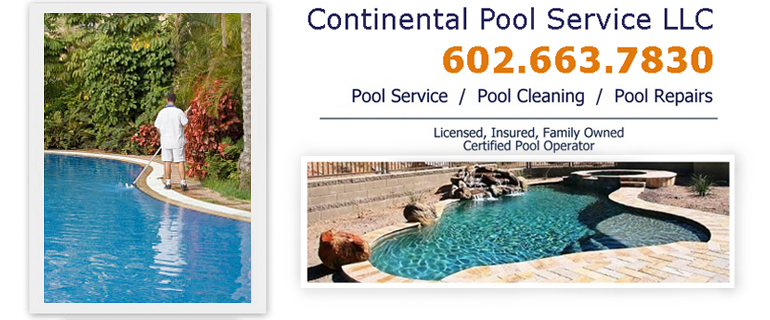 Phoenix Pool Service, Pool Cleaning, Pool Maintenance| Scottsdale| Glendale| Peoria| Goodyear| Sun City| Surprise